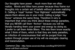 Cameron_Day_Quote_Archons_Healing_Energy_Metaphysics_Spirituality_Spiritual