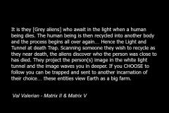 Val_Valerian_-_Archons_Quote_Matrix_Extraterrestrials_NDE_Near_Death_Experience_Reincarnation_Prison_Planet_Metaphysics_Spirituality
