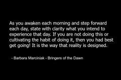 Barbara_Marciniak_-_Bringers_of_the_Dawn_-_Consciousness_-_Spirituality_B