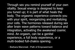 Barbara_Marciniak_-_Path_of_Empowerment_-_quote_spirituality_sex_b