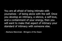 Barbara_Marciniak_-_Spirituality_-_Spiritual_Bringers_of_the_Dawn