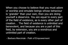 Barbara_Marciniak_-_Spirituality_-_Spiritual_Creation_C