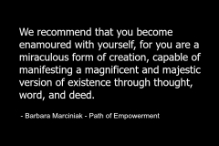Barbara_Marciniak_-__quote_Path_of_Empowerment_-_spirituality_spiritual_creation_2