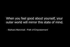 Barbara_Marciniak_-__quote_Path_of_Empowerment_-_spirituality_spiritual_metaphysics_reflection_B