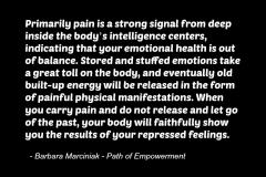 Barbara_Marciniak_-_quote_-_pain_emotions_-_spirituality_spiritual_healing-c78