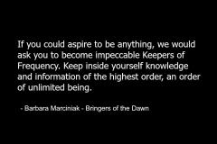 Barbara_Marciniak_Bringers_of_the_Dawn_-_frequency_spirituality_spiritual_vibration