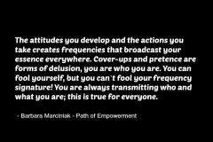 Barbara_Marciniak_Quote_Frequency_Vibration_Metaphysics_Spirituality_Spiritual