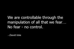 David_Icke_-_Quote_Consciousness_Spirituality_Spiritual_Fear_2
