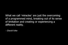 David_Icke_-_Quote_Consciousness_Spirituality_Spiritual_Miracles