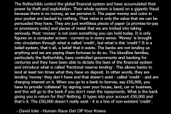 David_Icke_Quote_Spirituality_Spiritual_Conspiracy_Illuminati_Consciousness_Rothschilds_Money