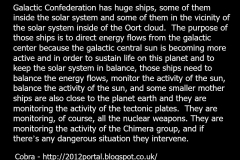 Cobra_the_portal_quote_galactic_federation_metaphysics_extraterrestrials_solar_system_ufo