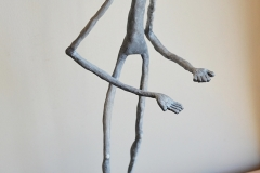 Grey_tall_alien_extraterrestrial_sculpture_interdimensional