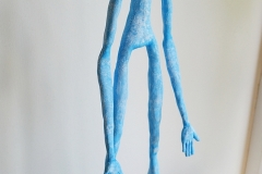 Peace_-_59cm_tall_sculpture_higher_dimensional_being_extraterrestrial