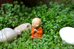 Wakei_-_monk_sculpture_orange_brown_buddhism_spirituality_art_outdoor_photograph_2-c2