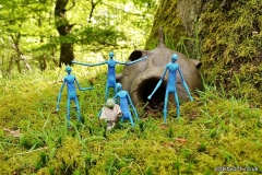 Yoda_hut_extraterrestrials_aliens_love_nature_woodland_moss_star_wars_inter-dimensionals_blue_web_all_beings_photo_wm_white