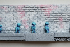 wall_sculpture_blue_beings_(2)