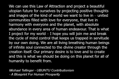 Michael_Tellinger_quote_consciousness_spirituality_law_of_attraction_ubuntu_contributionism