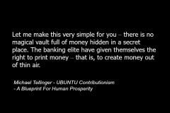 Michael_Tellinger_quote_economics_bankers_ubuntu_contributionsim_finance
