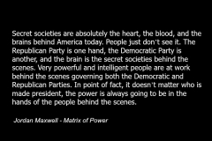 Jordan_Maxwell_quote_-_secret_societies_-_illuminati_-_politics_-_conspiracy-c38