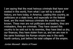 Jordan_Maxwell_quote_politics_conspiracy_america_-_crime_syndicates_-_illuminati-c64