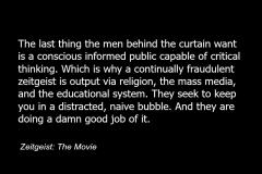Zeitgeist_quote_politics_conspiracy_illuminati_-c87
