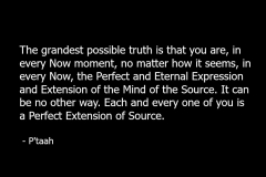 P'taah_quote_eternal_metaphysics_spirituality_spiritual