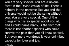 P'taah_quote_love_joy_pain_spirituality_spiritual
