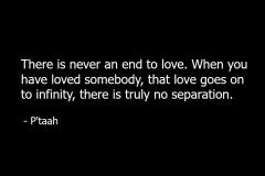 P'taah_quote_love_spirituality_spiritual_metaphysics