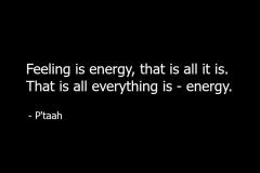 P'taah_quote_spirituality_spiritual_energy_metaphysics