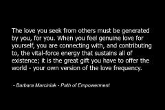 Barbara_Marciniak_-_Spirituality_-_Spiritual_-_Love_Quote