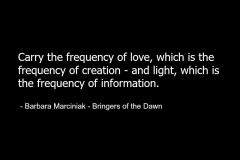 Barbara_Marciniak_-_Spirituality_-_Spiritual_-_Metaphysics_Bringers_of_the_Dawn