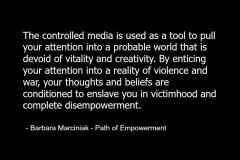 Barbara_Marciniak_-_quote_consciousness_spirituality_media_spiritual_fear_