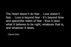 David_Icke_-_Quote_Fear_Consciousness_Spirituality_Spiritual_Love