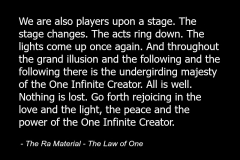The_Ra_Material_-_The_Law_of_One_-_Quote_-_Spirituality_Metaphysics_Spiritual_Infinite_Love_86