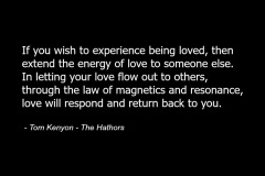 Tom_Kenyon_-_The_Hathors_-_Quote_-_Love_-_Law_of_Attraction_-_Spirituality_-_Spiritual_2