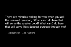 Tom_Kenyon_-_The_Hathors_-_Quote_-_Spirituality_-_Spiritual_2E