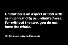 St._Germain_quote_spirituality_consciousness