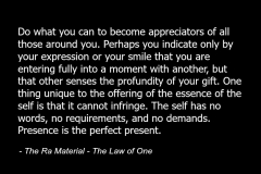 The_Ra_Material_-_The_Law_of_One_-_Quote_Spirituality_Spiritual_Gratitude_86