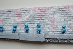 wall_sculpture_blue_beings_angle_resized_croppped