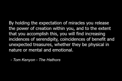 Tom_Kenyon_-_The_Hathors_-_Quote_-_Miracles_-_Spirituality_-_Spiritual_2