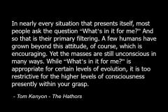 Tom_Kenyon_-_The_Hathors_-_Quote_-_Spirituality_-_Service_-_Consciousness_-_Spiritual_2D