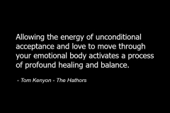 Tom_Kenyon_-_The_Hathors_-_Quote_Spirituality_Love_Spiritual_Energy_Healing_2