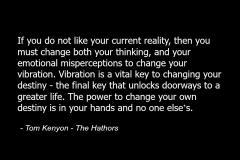 Tom_Kenyon_-_The_Hathors_-_Quote_Vibration_Metaphysics_Spirituality_Spiritual_2