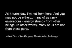 Tom_Kenyon_Quote_Arcturians_Metaphysics_Spirituality_Extraterrestrials_Cosmic_J_S