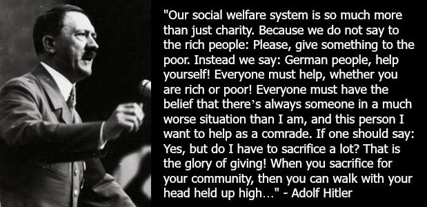 adolf-hitler-speech-quote-social-welfare-altruism-community-national-socialism.jpg