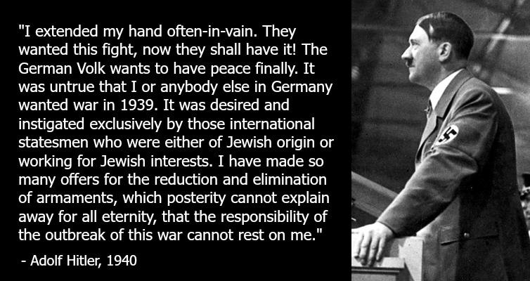 Adolf Hitler Conspiracies Essay  College Paper Help Evtermpapertbvg  Adolf Hitler Conspiracies Essay