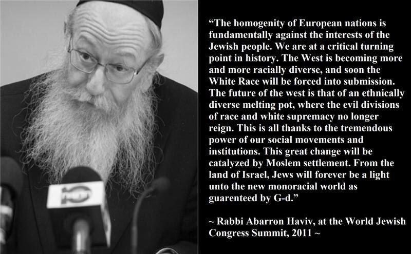 zionism � judaism � freemasonry � new world order