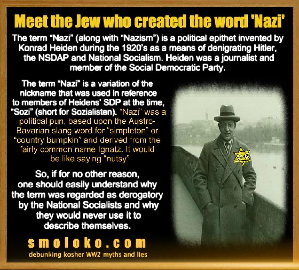 nazi terreur in de bommelerwaard