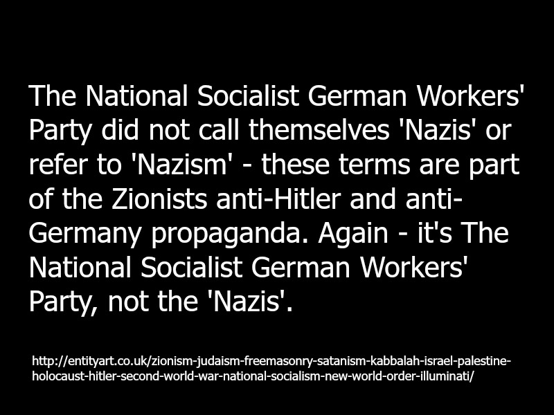 the history of the national socialist german workers party in world war two The programme of the nsdap: the national socialist german workers' party and its general conceptions for understanding the early history of the second world war.
