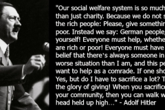adolf-hitler-speech-quote-social-welfare-altruism-community-national-socialism.jpg